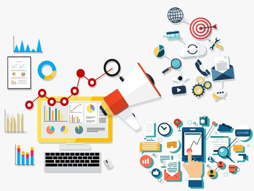 Newcastle Creative Co Digital Marketing